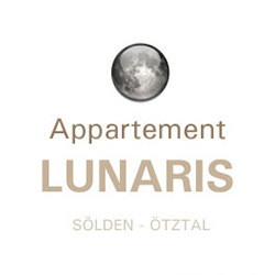 Appartement Lunaris